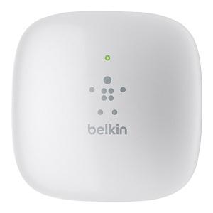 Repeteur Wifi Belkin-F9K1015az