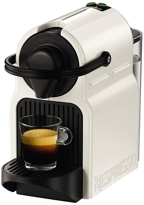 Machine a café, guide d\'achat pour acheter la meilleure cafetiere en ...